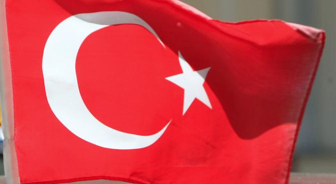 Досегашният консул на Турция в Пловдив назначен в турското президентство