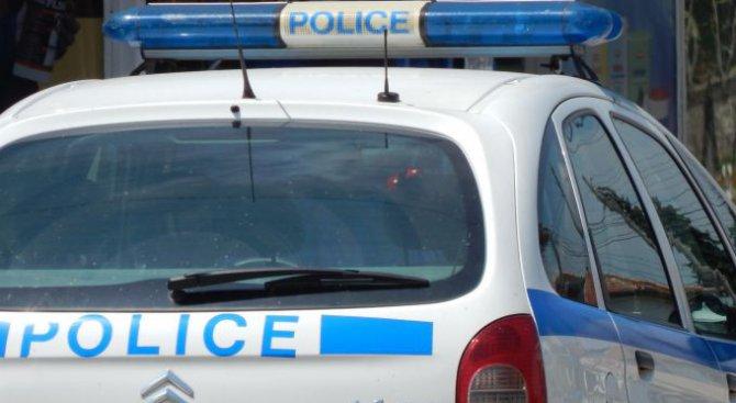 Откриха мъртъв мъж край село Лешница