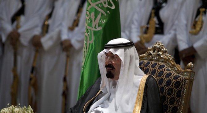 """""""Комерсант"""": Русия и САЩ няма да могат да запазят влиянието си в Близкия изток"""
