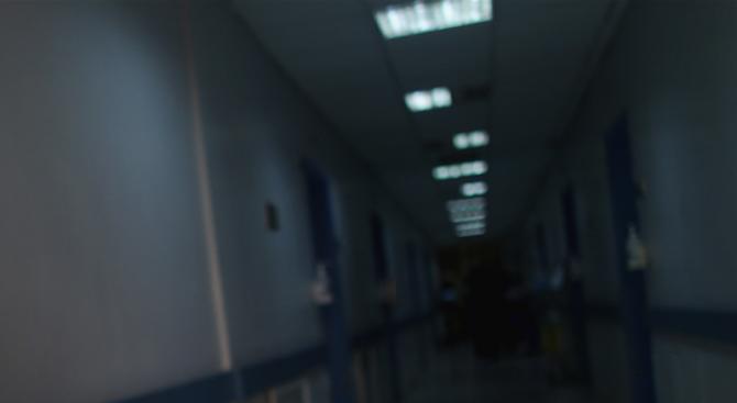 Цветан Райчинов: Не очаквам закриване на болнични легла и на болнични заведения