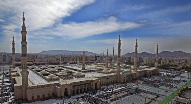 Саудитска Арабия остава без валутни резерви през 2018 година