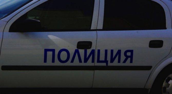 Трима обраха жилище в горнооряховско село
