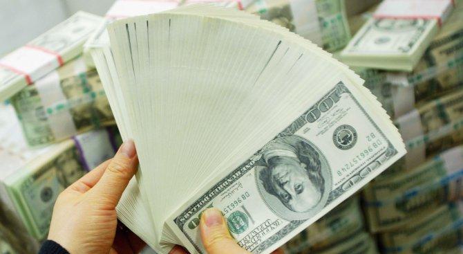 32-годишна дама, продала бизнес за 250 милиона долара, съветва...