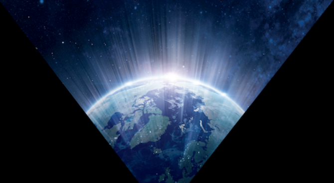 ''Часът на Земята'' ще бъде на 19 март