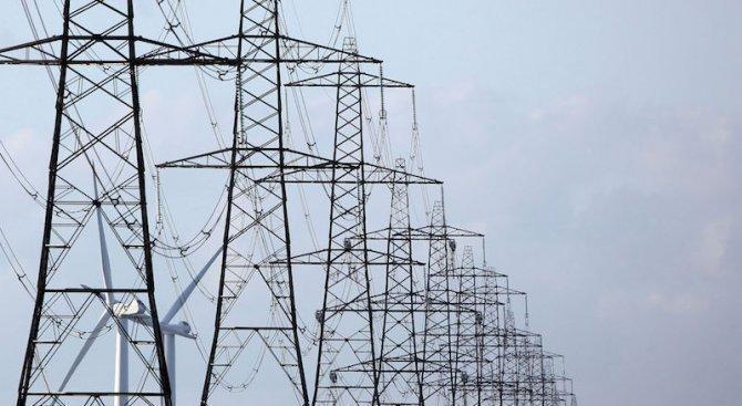 КЕВР ще въведе пределна цена за услугата дялово разпределение на топлинната енергия