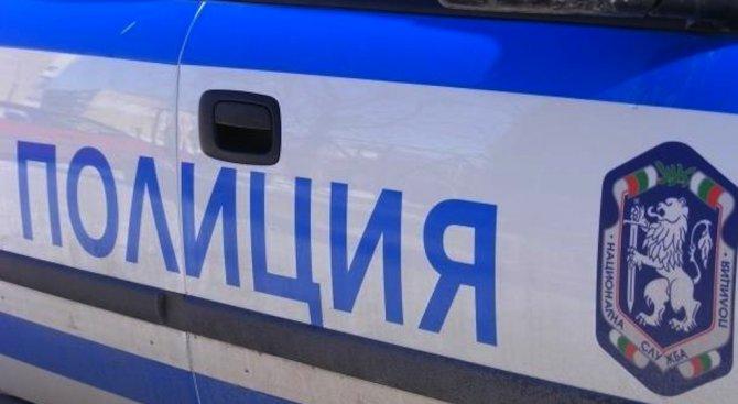 Полицията в Русе е открила стоки с фалшиви търговски марки