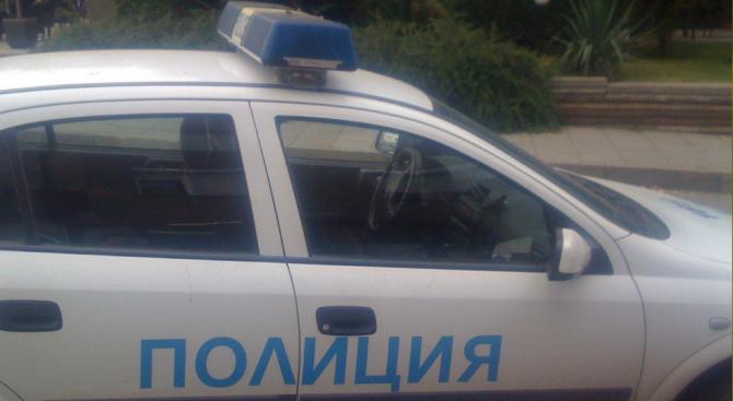 Мнима инкасаторка откраднала 1800 лв. от възрастен мъж в Ямбол