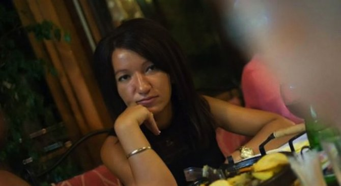 Удължиха с още 4 месеца разследването за убийството на Татяна Стоянова