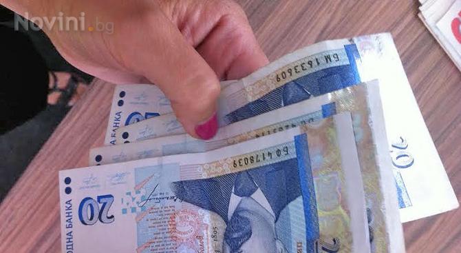 Спряна поръчка в София тръгва наново на двойна цена