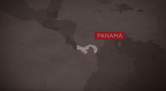 Поне 150 българи и фирми в #Panama Papers (видео)