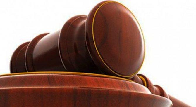 Крадец-рецидивист получи 23-та си присъда от съда в Асеновград