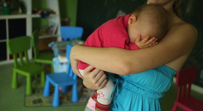 Учени съветват жените да раждат по-късно