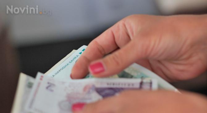 Бързите кредити остават скъпи