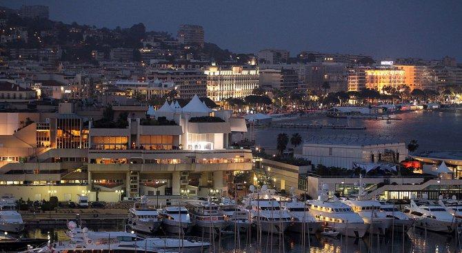 ИД планира терористични атаки в морските курорти на Европа