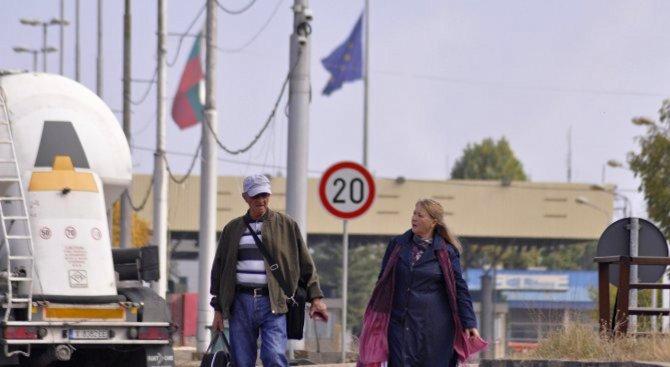 Нови митнически правила влизат в сила от 1 май в ЕС