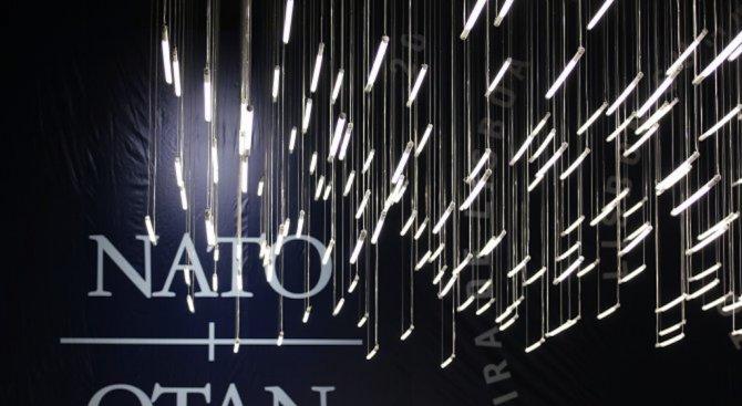 Русия може да смаже НАТО за 3 дни