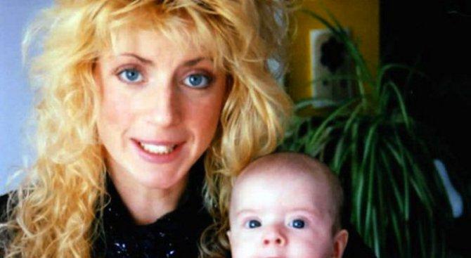 Жена изпита най-силния си оргазъм по време на раждане