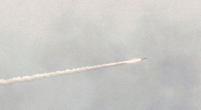 Русия разработва първия по рода си зенитно-ракетен комплекс, пригоден за парашутен десант
