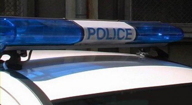 Откриха дрога и боеприпаси в дома на криминално проявен