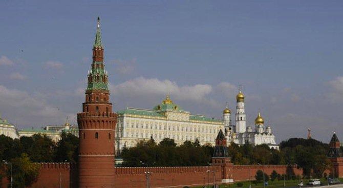 Русия отговаря на противоракетна отбрана на САЩ в Европа