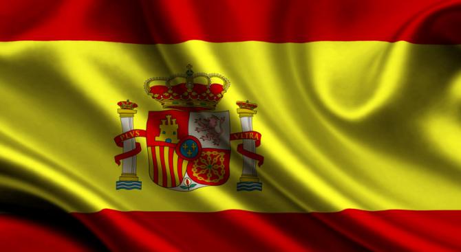 Руснаци инспектират военни обекти в Испания