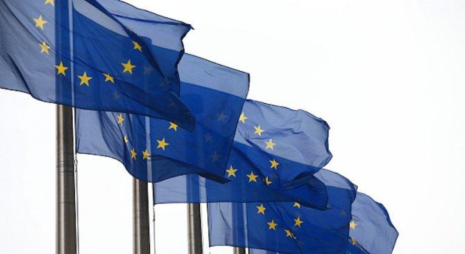EK: България да се съобразява с правилата на ЕС относно придобиването на земеделска земя
