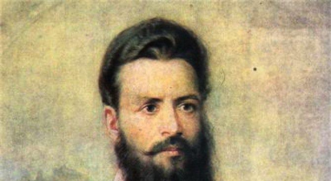 Книга за Христо Ботев ще бъде представена в Грузия