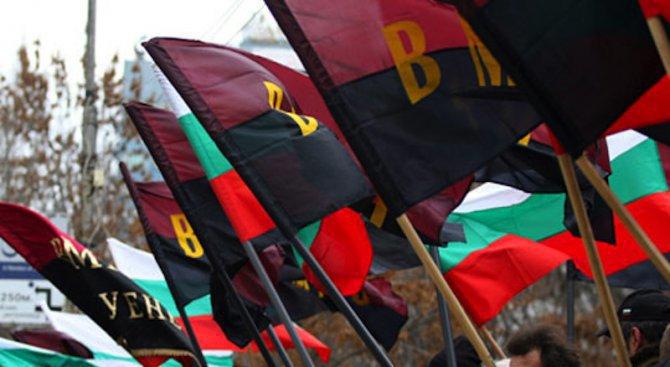 ВМРО: 3/4 от българите мислят като нас