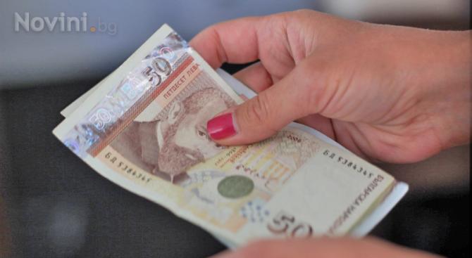 Големите заплати в МЗ дошли от извънреден труд (видео)