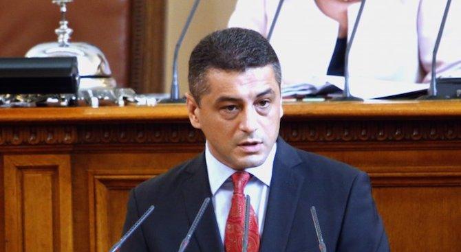 БСП иска оставката на Бъчварова до седмица (видео)