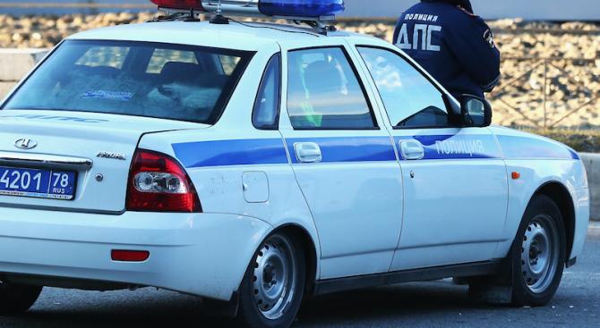 Четирима задържани за трагедията в Карелия, в която загинаха 15 деца