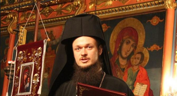 Архимандрит Дионисий: Смъртта на дядо Кирил не бе естествена