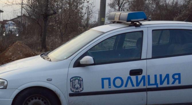 Невръстни братя с 10 обира за месец нападат хора в Търново