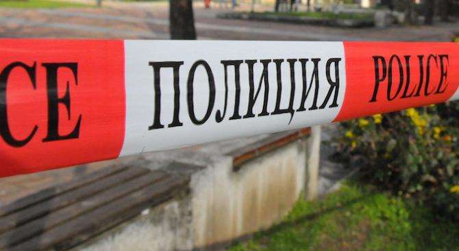 Откриха обезобразен труп на мъж в Бургас