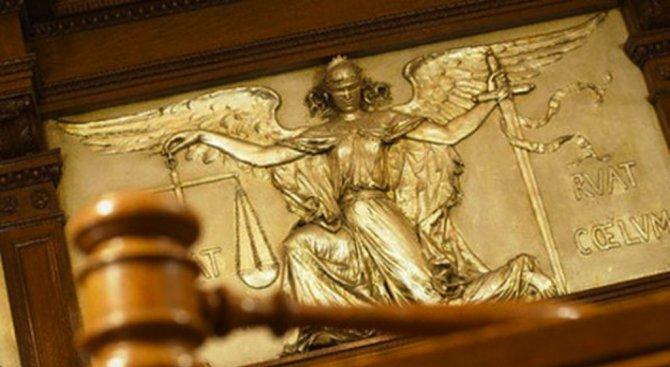 Прокуратурата иска постоянен арест за хората на Божо Кравата