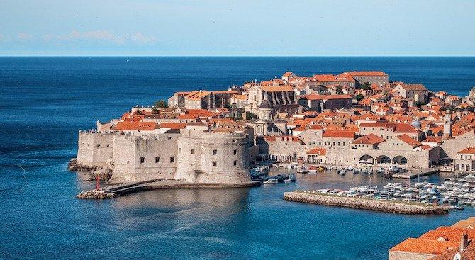 12 причини да посетите невероятния Дубровник