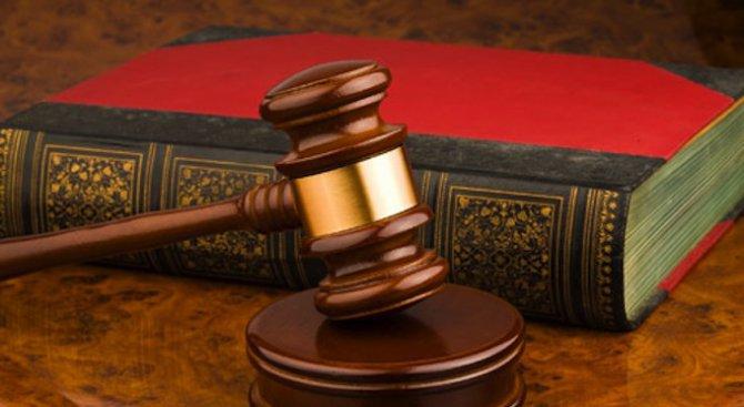 Прокурорът по делото КТБ стана шеф на спецпрокуратурата