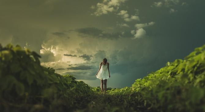 Астро съветът днес: Доверете се на интуицията си, може да получите откровение