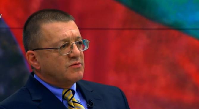 Бойко Ноев: Турция я очакват още по-големи проблеми