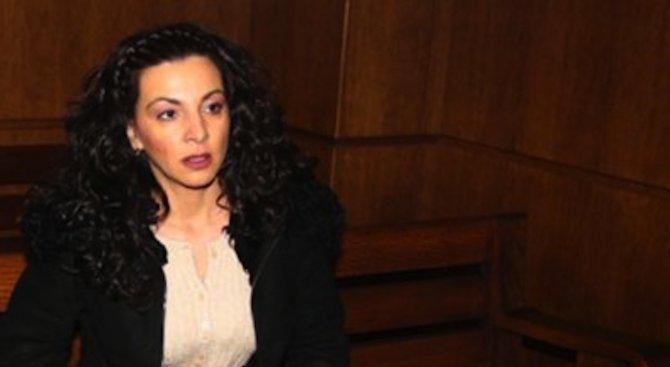 България ще плати почти половин милион евро на вдовицата на Самоковеца