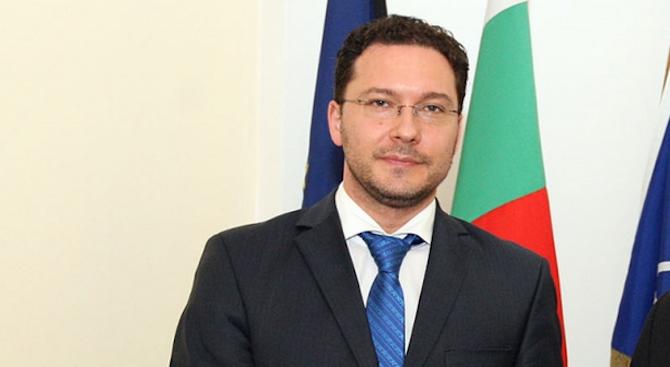 Митов: България и ЕС не могат да приемат възстановяване на смъртното наказание в Турция
