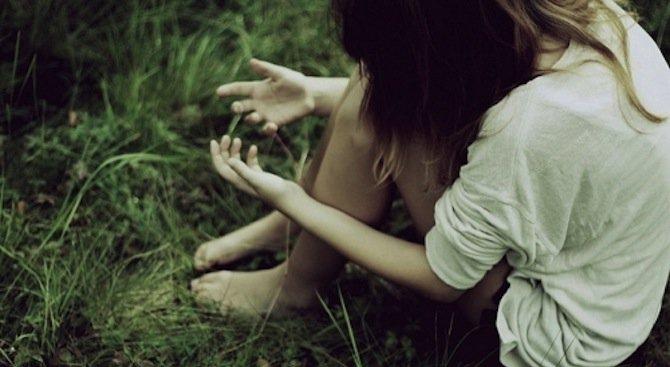 Повтарящи се сънища - какво означава