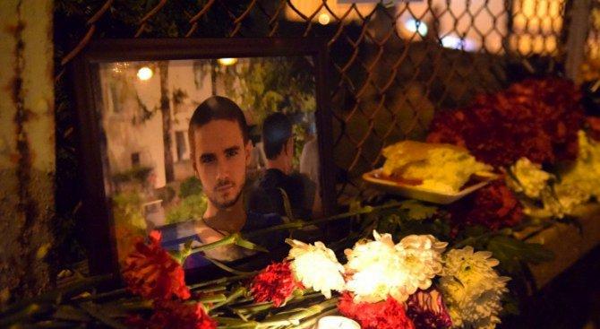 Прокурор: Още събираме доказателства за смъртта на 18-годишния Тодор