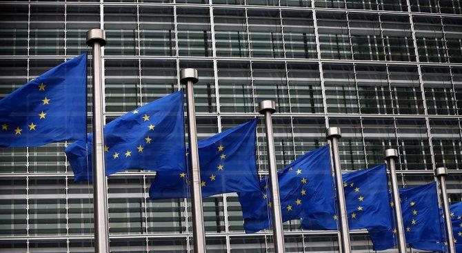 """Събитията в Турция бяха във фокуса на Съвета """"Външни работи"""" на ЕС"""