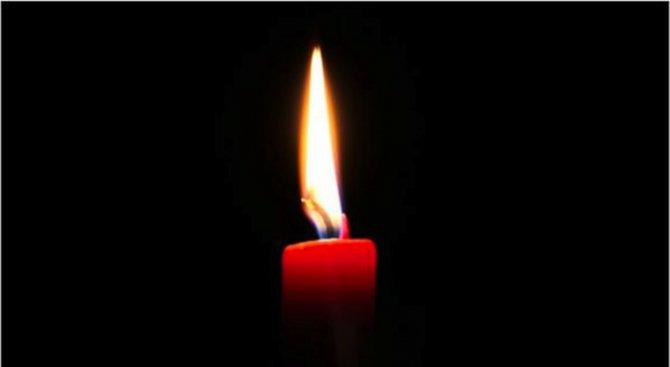 Връщат от Испания телата на загиналите гурбетчийки в неделя
