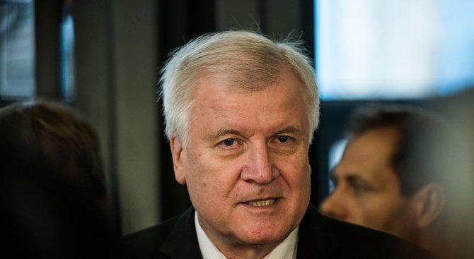 Премиерът на Бавария: Германците се страхуват и се нуждаят от отговори