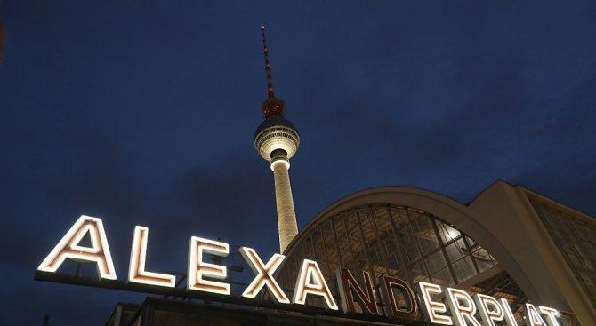 Берлин: Ако Турция върне смъртното наказание, това ще я спре за ЕС