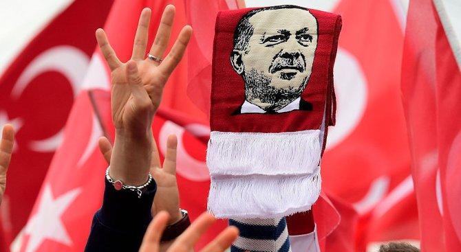 Бивш консул в Одрин: В Турция стават страшни неща (видео)