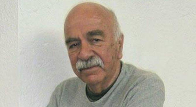 """Създателят на """"Театър на сетивата"""" Енрике Варгас е специален гост на НДК през септември"""