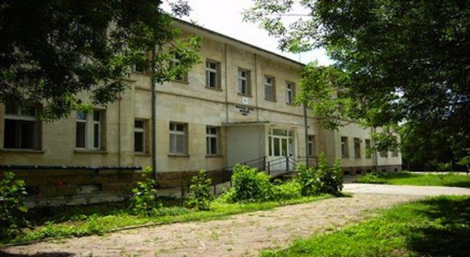 Втора антиСПИН кампания за това лято организира здравната инспекция в Ловеч